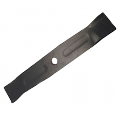 Qualcast Replacement Mower Blade (F016T49614)