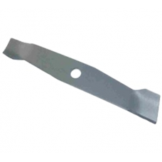 Qualcast Replacement Mower Blade (F016T56360)