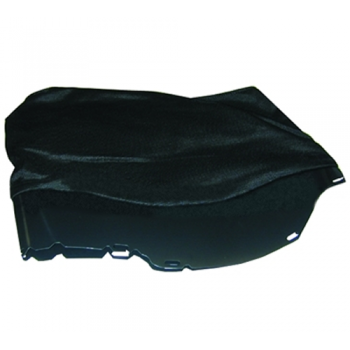Flymo Replacement Bag for Flymo 1500w - 2200w Garden Vacs