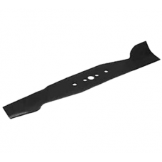 Replacement Blade for Flymo Lawn Chief 450PD Petrol Mower