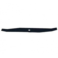 Replacement Blade for Flymo L47-03 Petrol Rotary Mowers