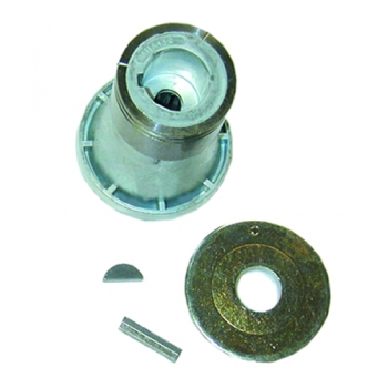 Flymo Blade Adaptor Kit 5139718-00/0