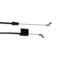 Flymo Engine Zone Control Cable (OPC) 5321835-67/9