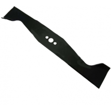 Flymo Replacement 42cm Blade for Flymo 420 Electric Lawnmowers