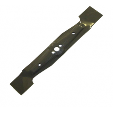Replacement Flymo Blade for Power Compact 330 (with spacer)