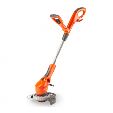 Flymo Contour 500E Electric Grass Trimmer