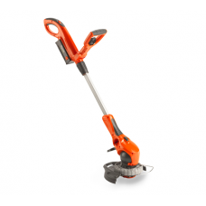 Flymo Contour Cordless 24v Grass Trimmer