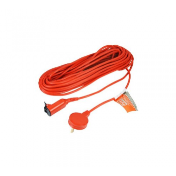 Flymo Mains Electric Cable (15m)