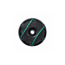 Flymo Samurai Grass Trimmer Replacement Spool & Line (FLY057)