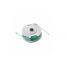 Flymo Double Autofeed 2mm (FLY061) Spool & Line