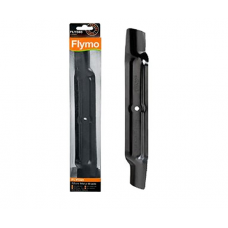 Replacement Flymo Blade for Flymo Venturer 32 Mowers