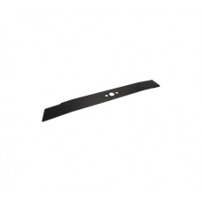 Replacement Blade for Flymo Sprintmaster XE38-6 & XE38-5 Mowers
