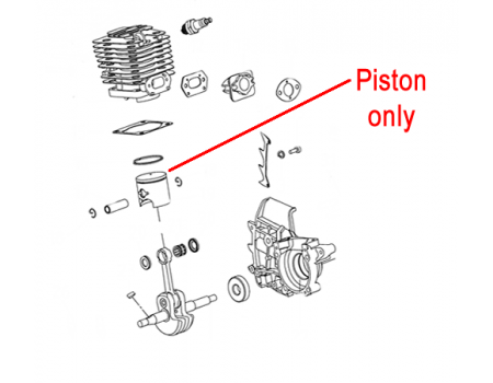 Blower Engine Diagram further Stihl Bg 55 Parts List likewise Echo Backpack Blower Parts Diagram additionally Chevrolet wiring diagrams besides Eager Beaver Chainsaw Diagram. on echo blower wiring diagram