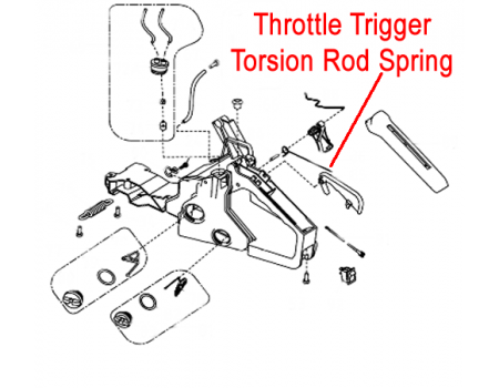 Chevy Engine Ring moreover 1985 Honda Goldwing Wiring Diagram further Stereo Wiring Diagram 1999 Honda Civic likewise 1972 Dodge Challenger Wiring Diagram in addition Ford Ranger Headlight Wiring Diagram. on honda civic hatchback fan radiator parts diagram 02 03