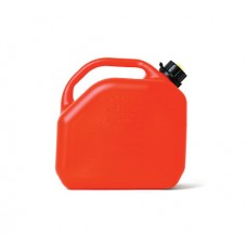 Garden Power 10 Litre Fuel Can