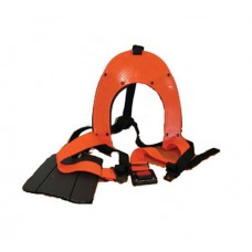 Garden Power Full Body Harness