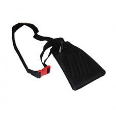 Garden Power Single Strap Harness