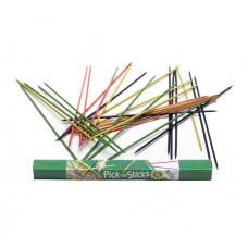 Giant Pick Up Sticks (Code 509)
