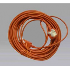 Hayter Electric Cable (17M)