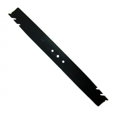 Toro Lawnmower Blade 22in 131-4547-03