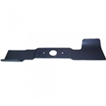 Replacement Blade (SA296570) for Hayter Ranger 53 Pro Lawnmowers
