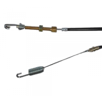 Hayter Drive Cable fits Hayter Hunter 46, 54 p/n 321082