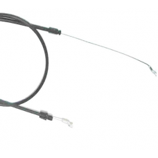 Genuine Hayter Engine Brake Cable Harrier 56 111-0997 OPC Cable 560F 561E 560G