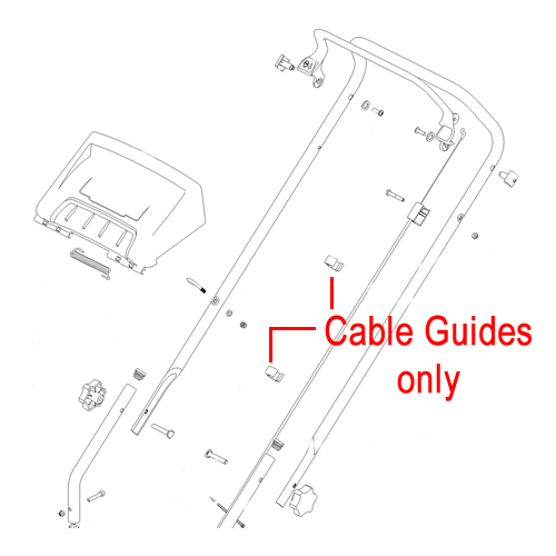 ford oem parts diagrams with part numbers