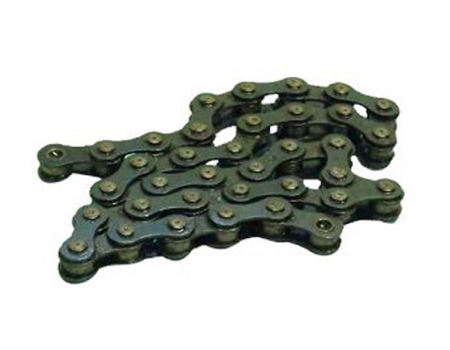 Hayter Drive Chain fits Harrier 41 , 48 , 56 p/n 411016