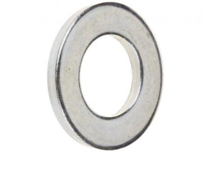 2x Hayter Pulley Washers Plain M12 HAHY09485