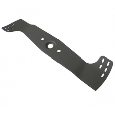 Replacement Blade (72511-VH4-000) for Honda Izy 46 lawnmower