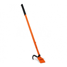 Husqvarna Long Breaking Bar