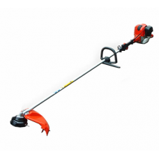 Webb PK27L Straight Shaft Brush cutter