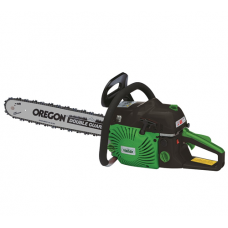 Handy 46cc 18 Inch Bar Petrol Chain saw