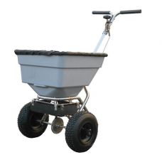 Handy THSS100 salt Spreader
