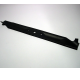 Replacement Blade (340015) for Hayter Harrier 56 lawnmowers