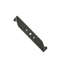 Replacement Hayter Blade (111-0093) for Hayter Lawnmowers
