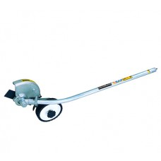 Hitachi Smart Fit Portable Edger Attachment