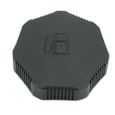 John Deere Fuel Cap AM115497