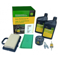 John Deere LG272 Engine Service Kit
