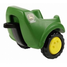 John Deere MiniTrac Trailer for John Deere Mini Tractor