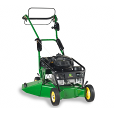 John Deere C52KS Pro Self Propelled Commercial Lawn mower