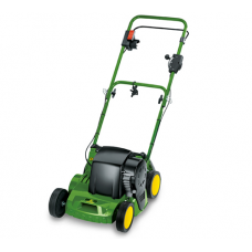John Deere D35RE Electric Scarifier