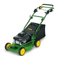 John Deere JX90 Self Propelled Petrol Lawn mower