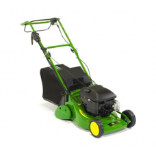 John Deere R43RS Self Propelled Rear Roller Lawn mower