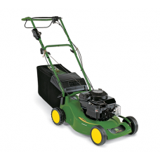 John Deere R43S Self-propelled Petrol Lawn mower