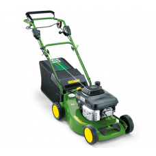 John Deere R47KB Self Propelled Petrol Lawn mower