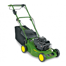 John Deere R47S Self Propelled Petrol Lawn mower