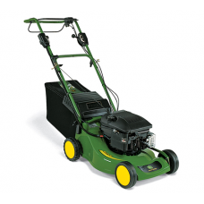 John Deere R47VE E/S Self-propelled Lawn mower