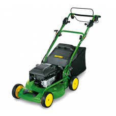 John Deere R54VE E/S Self Propelled Lawn mower